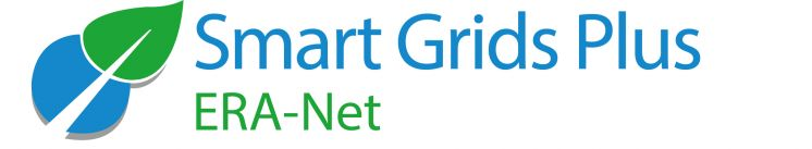 ERA-Net Smart Grids Plus